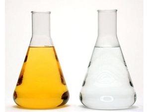 醇基燃料技术误解